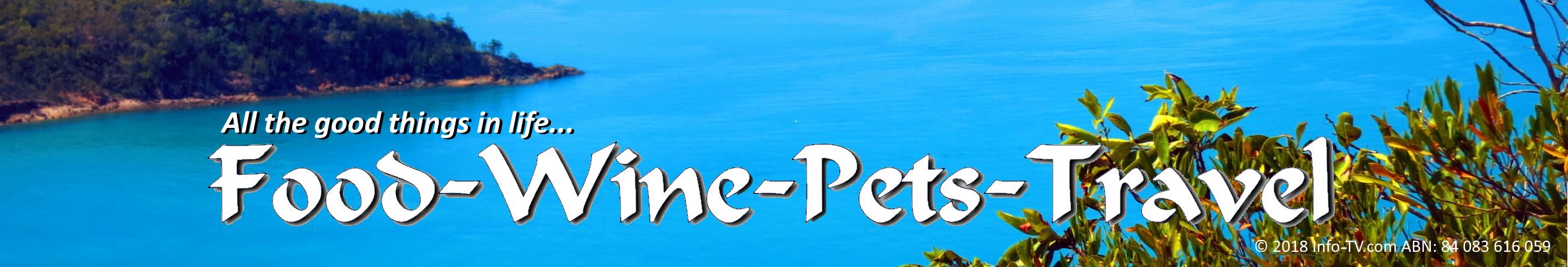 Food-Wine-Pets-Travel+